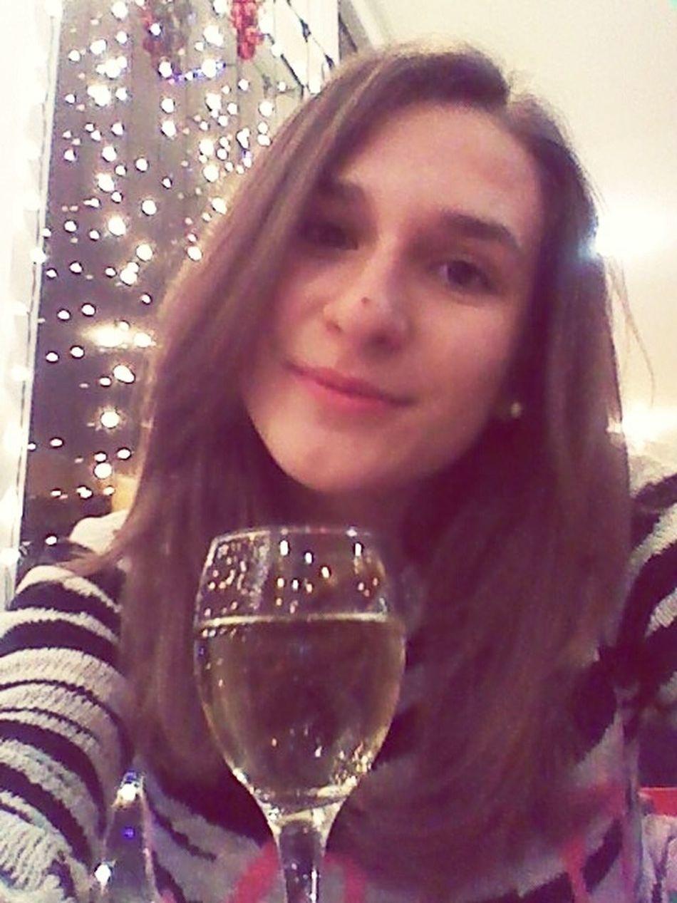 Шардоне Andy's Pizza Me Happy Day Happy New Year 2015
