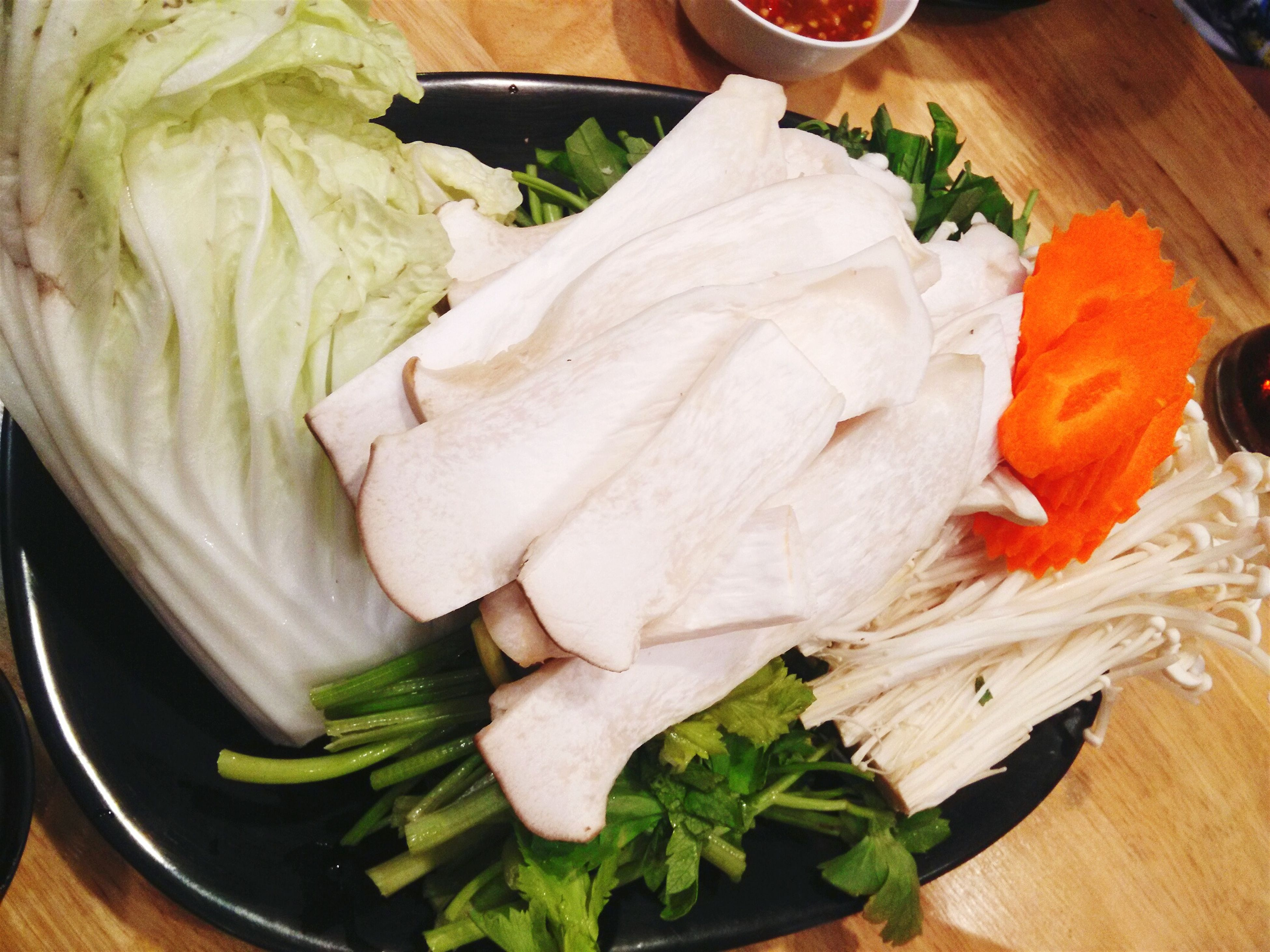 freshness, leaf, food and drink, no people, food, healthy eating, indoors, close-up, cabbage, day