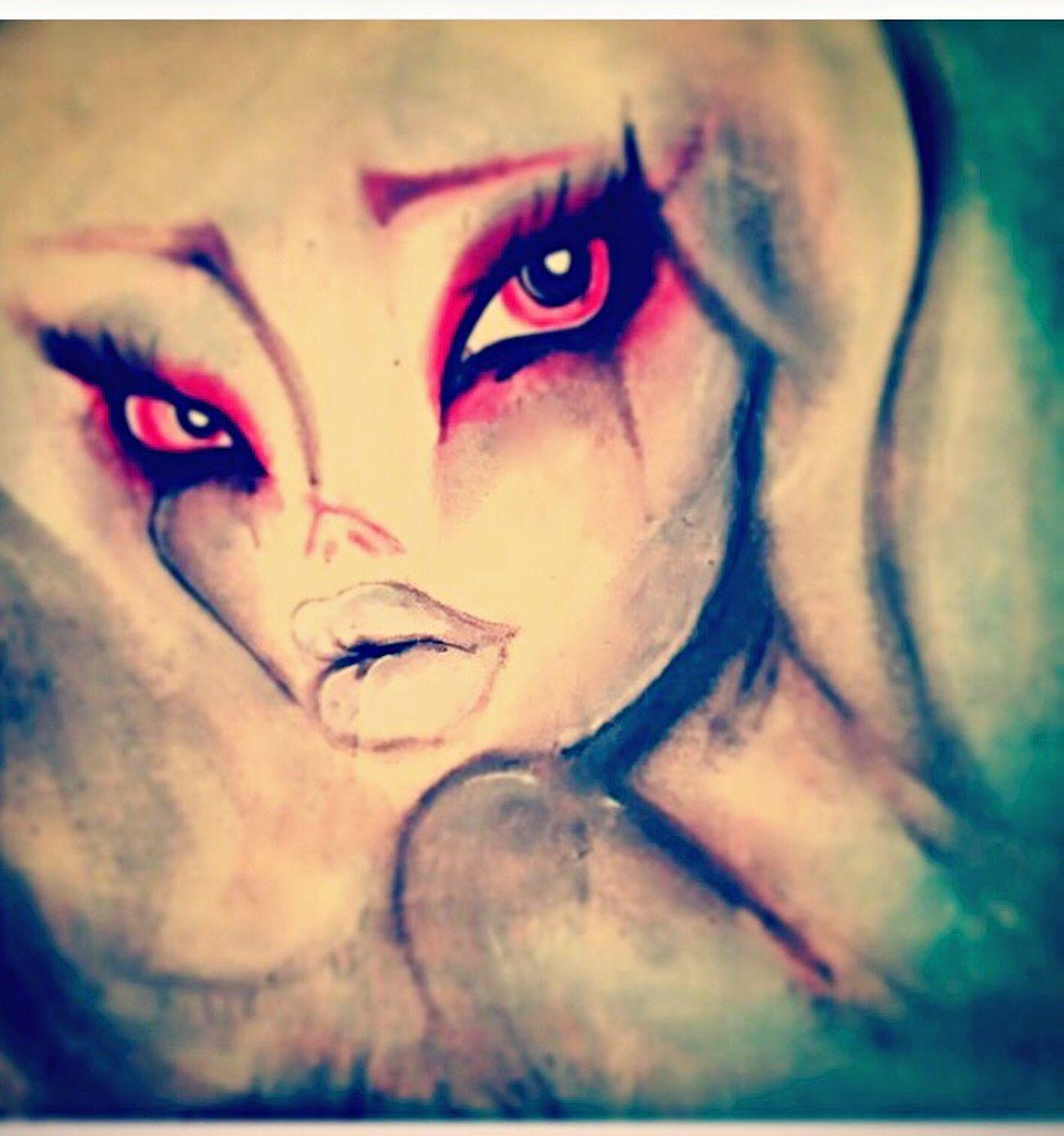 Art ArtWork Artist Art, Drawing, Creativity Myartwork MYArtwork❤ Myart♡ MyARTS Myartbook Artbyluvlee Art Gallery Artphotography Artsy Artart Arts Art Yourself Alien Alienesque Alienarts Aliens Faeiry Fairy Fairyart Womanart Beauty