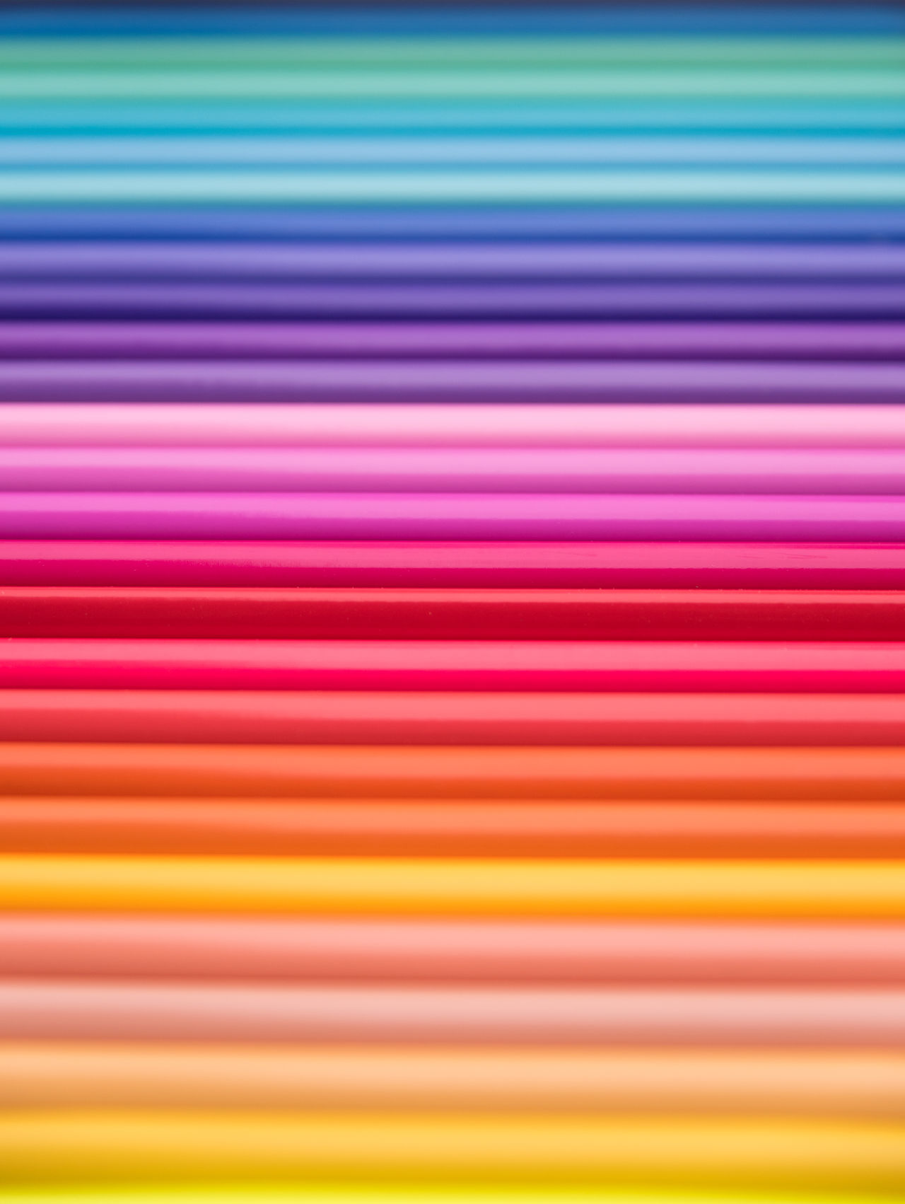 Colored Pencil Sets Abstract Art Backgrounds Color Chart Colorful Creativity Drawing Drawing Tools Multi Colored Pattern Pencils Prismacolor Rainbow Colors Selective Focus Striped Pattern