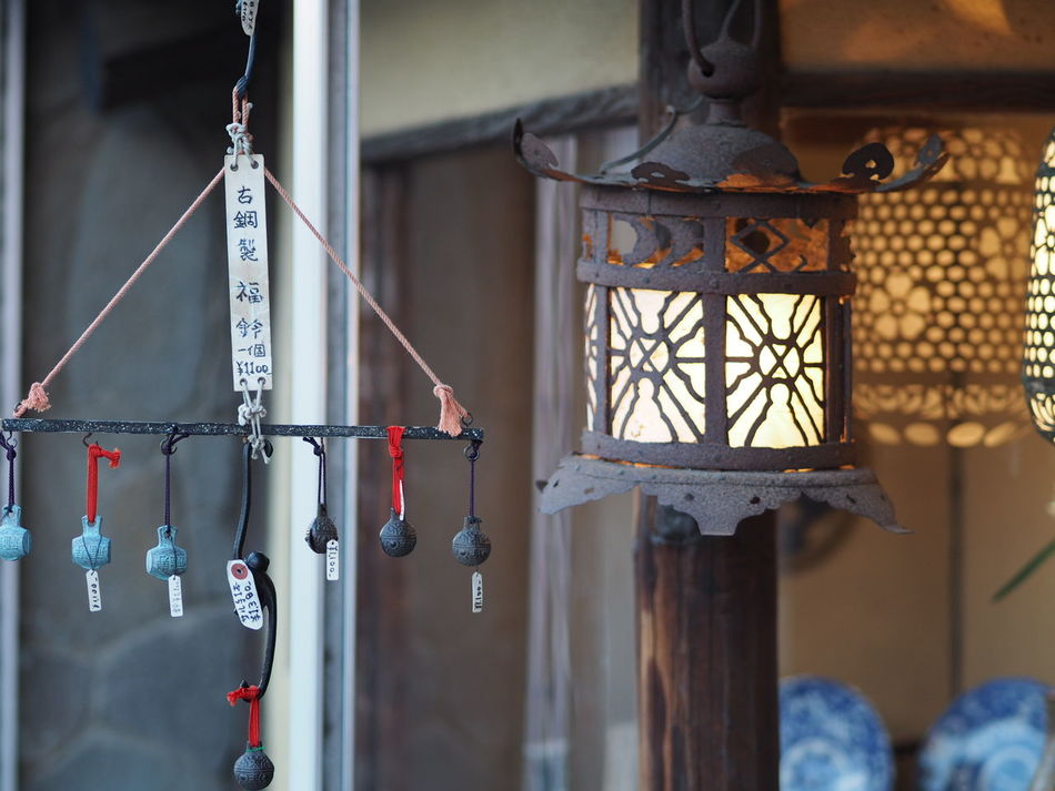 Taking Photos Taking Pictures Relaxing From My Point Of View Antique Shop Old Lamp Streetphotography Bokeh