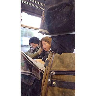 In times of Economic Austerity even BatMan uses the London Transport! London_only Londonpop Lovelondon ILoveLondon Igerslondon London Ig_london LDN Ig_europe Insta_crew Ig_england Iguk Timeoutlondon London_only_members Londoner Londontown Londonlife Uk_potd InstaUK Photooftheday TransportForLondon Londonunderground Rushhour Train Tube commuter commute sleeping