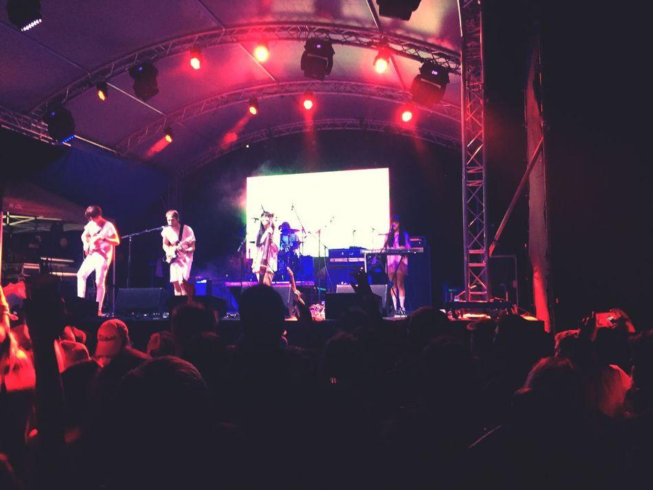 Al bairre 🎻 Live Music Festival Southafrica SAmusic
