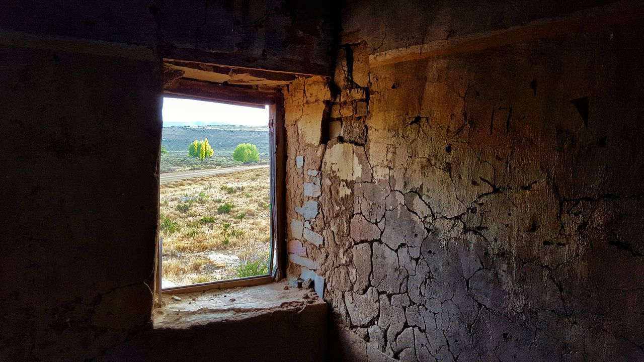 window, indoors, architecture, abandoned, built structure, day, damaged, no people, sunlight, old ruin, home interior, bad condition, close-up