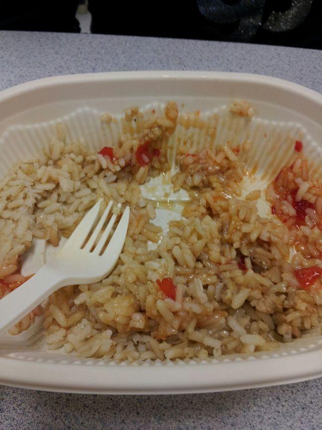school food is nasty Ew Noteating Nasty Dontfeelgood