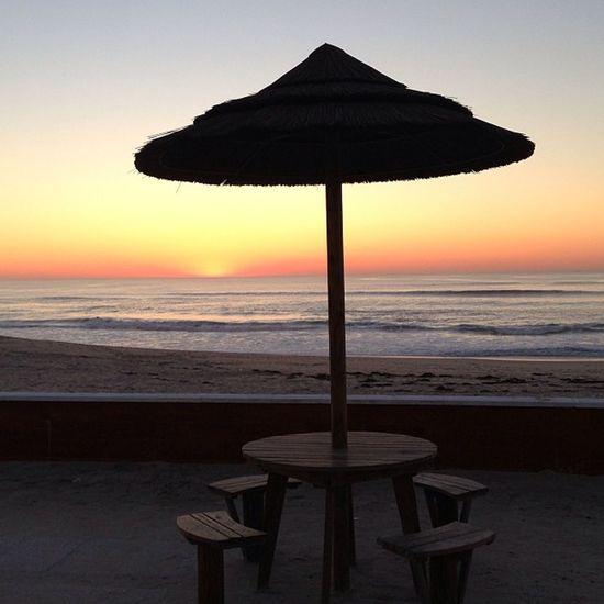 #semfiltro #beach #beautiful #praia #sun #sunset #iphone5 #iphonesia #iphoneonly #iphonemania #iphonephotography #iphonegraphy #instagood #inst#instalove #instamood #instadaily #instanature #instagramhub #photography #photooftheday #pictureoftheday #igers Instagood Instagramhub Beach Instanature Sun Instadaily Sunset Pictureoftheday Beautiful Inst Photography Instalove Praia Iphonegraphy Portugal Igersfigueira Iphoneonly Portugaligers Photooftheday Portugaldenorteasul Iphonesia Iphonemania IPhone5 Iphonephotography Portugaloteuolhar Instamood Semfiltro Igers Igersportugal_minhacidade