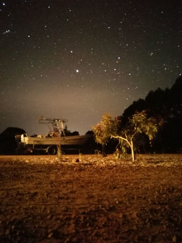 Faded stars remain shinning into the skyline, starlights travelled millions of light years to be with me. Night Star Field Sky Margaret River Stars Starphotography Nightphotography Dark Stars At Night Starscape Stars & Dreams Star WA Finding New Frontiers