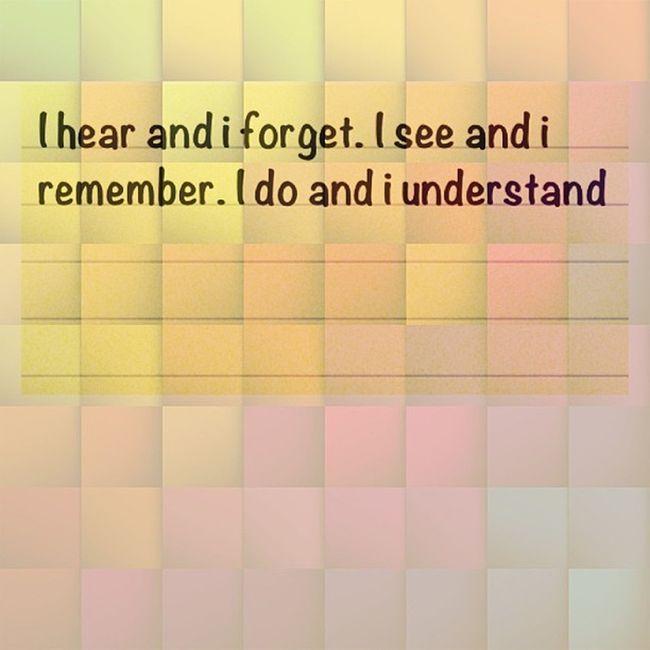 Day 6 Favorite Quote Septemberphotochallenge2013