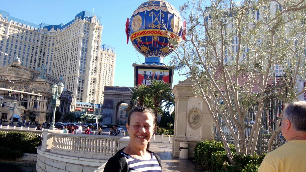 LAS VEGAS NEVADA USA Bellagio Bestoftheday Caesarspalace Eiffel EyeEm EyeEm Best Shots EyeEm Gallery EyeEmBestPics Gambling Instagood Las Vegas Nevada Photo Photography Travel Traveling Trip USA Vegas
