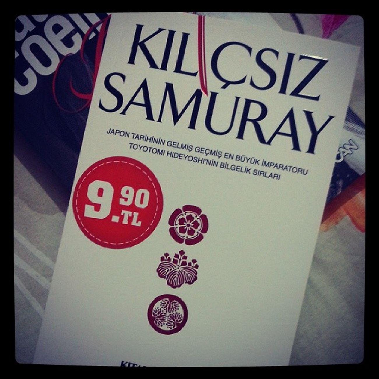 Kitabimi bulduum!!! Kitamimasao Theswordlesssamurai Samurai Book bookworm love passion d&r peace