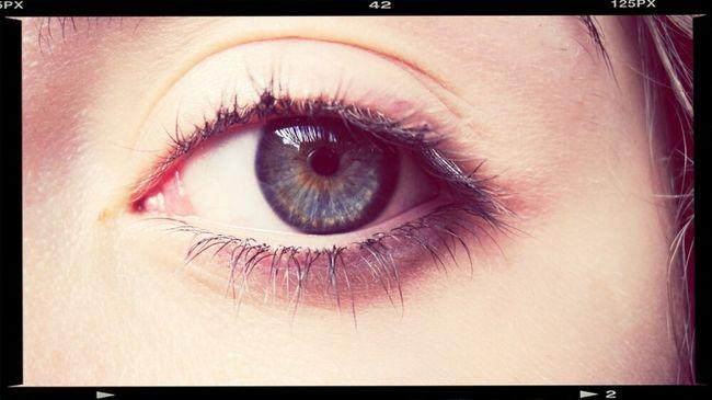 Tresy Eye ;)