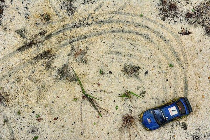 Lovin this beach sand Pensacola! Toyonlocation Toy_nerds Pensacola_toynerds Pensacolabeach Florida Spottingthesubaru Offroad Rally Sport Toyoutsiders Epictoyart Toy_realism Toptoyphotos Toydiscovery Kinsmart ToyCar Arialview Perspective Ata_dreadnoughts _tyton_ Toyjuice