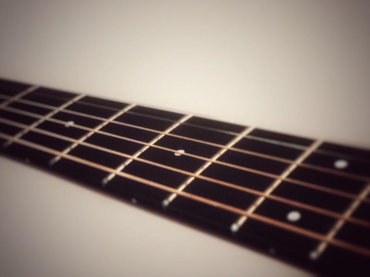 Guitar Music Musical Instrument Fretboard Acoustic Acoustic Guitar Praise Praising The Lord Praises Worship Worshiping God Worshipping God Worshipping Jesus Praise And Worship Neozeke