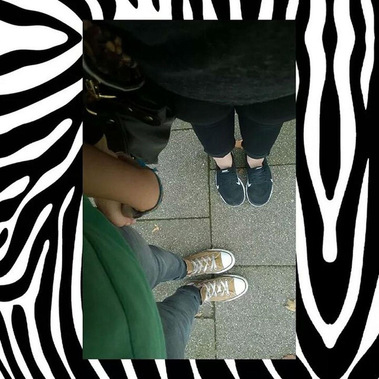 Fatma Und Ich Seni seviorum ♥ hand on hand inlove ♡ @fatma_2536