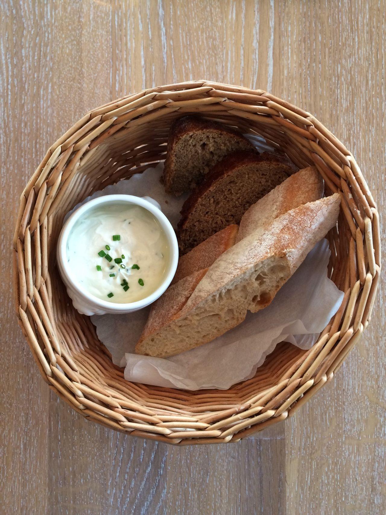 Beautiful stock photos of bread, Bad Vilbel, Baked Good, Basket, Bread