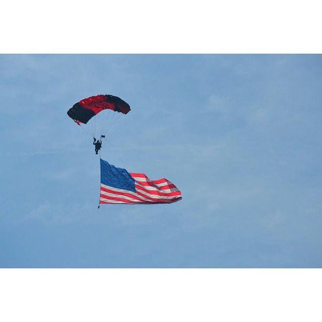Wow15 Wingsoverwayne USAF Americanasfuck
