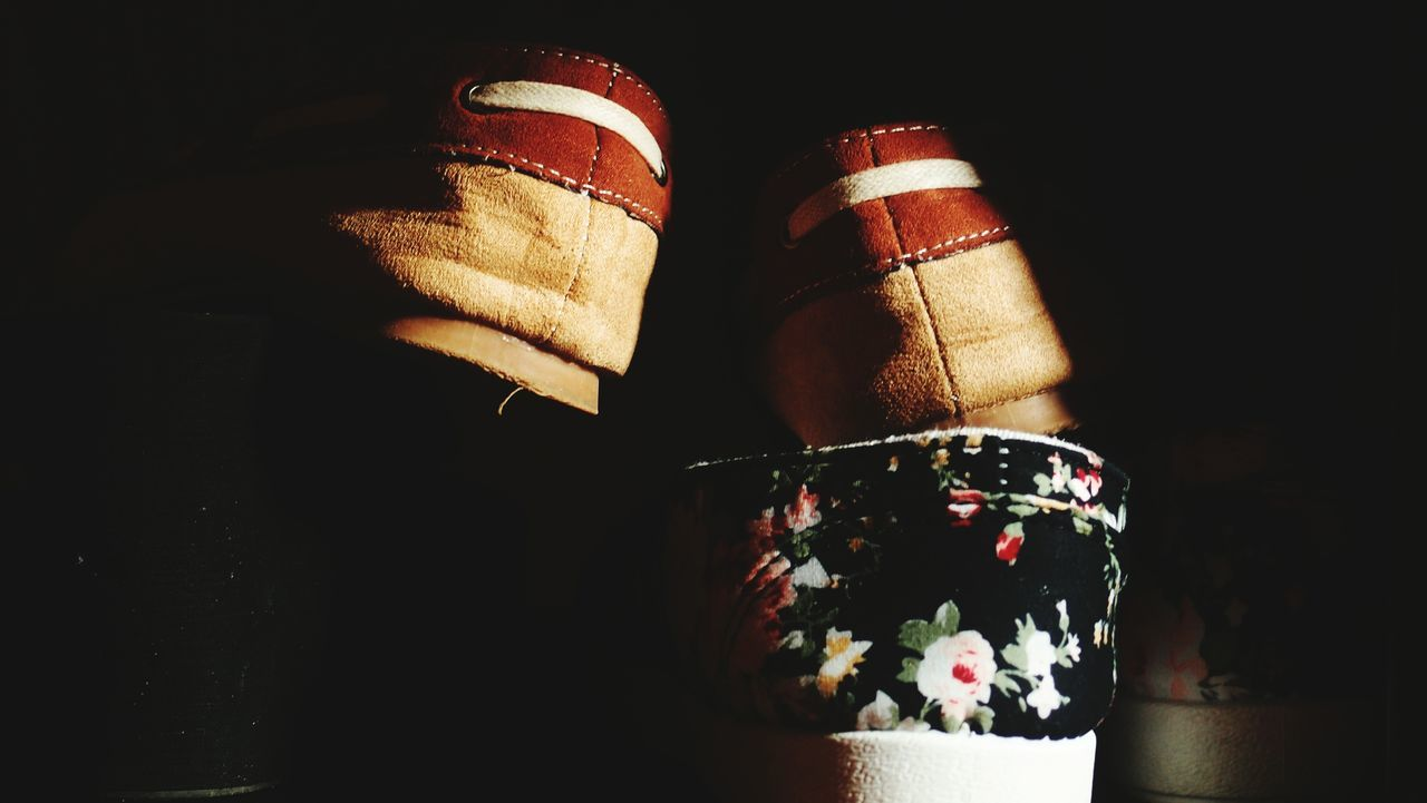 Shoes ♥ Shoes Olympus Dark Photography Darktones Picoftheday EyeEm Best Shots Eyeem Market