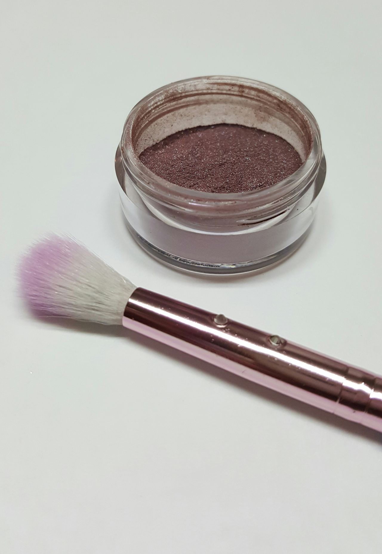 Blush - Make-up Indoors  No People Close-up Pink Color Still Life Textured  Brush Cosmetics Makeup Eyeshadow Beautiful Product Photography Detail