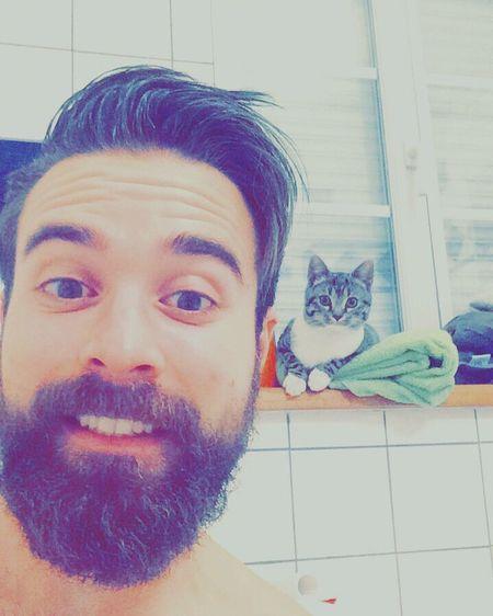 Selfie ! First Eyeem Photo