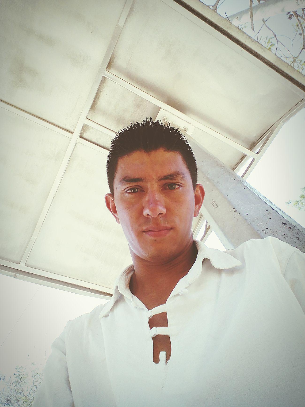 Herradura First Eyeem Photo