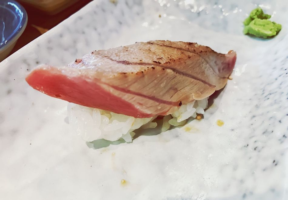 Sushi Close-up Food And Drink Freshness Plate Serving Size Healthy Eating Sushi Sushi Time Sushi! Sushilover Sushitime Sushi Restaurant Japanese Food Japanese Culture Ready-to-eat