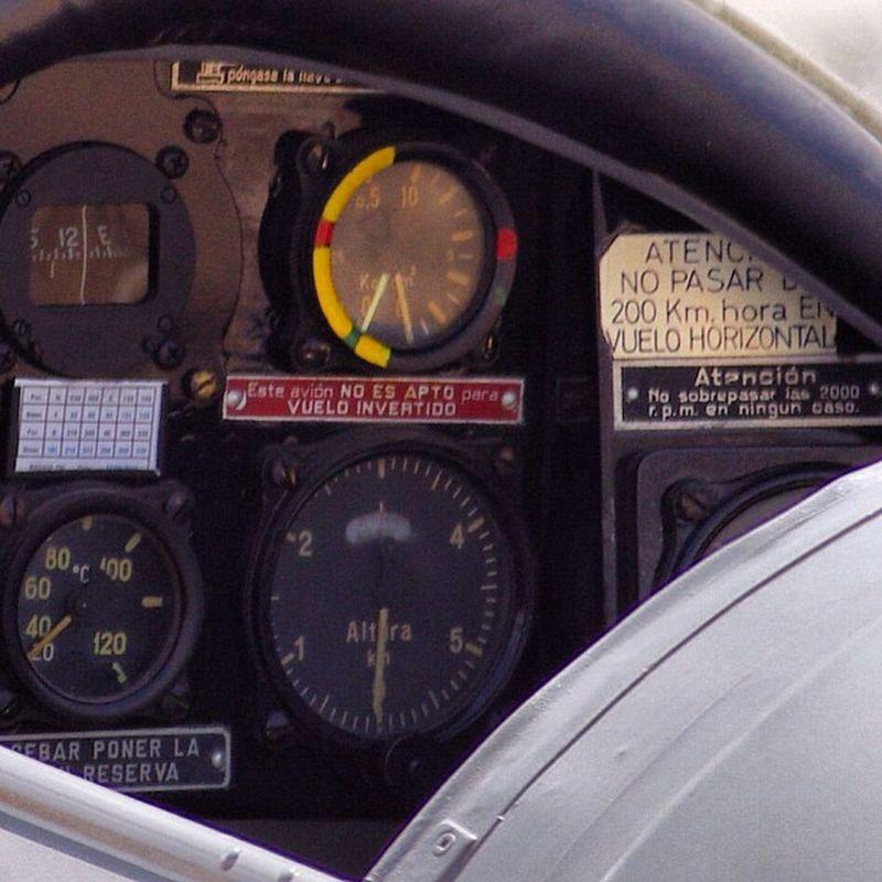 Airplane control panel Airplane Photooftheday Statigram Webstagram Igersoftheday Ink361 Igersspain Discovertalent Igspain Weloveairplanes Photoofthedayaugust Airplaneporn Airplane_lovers