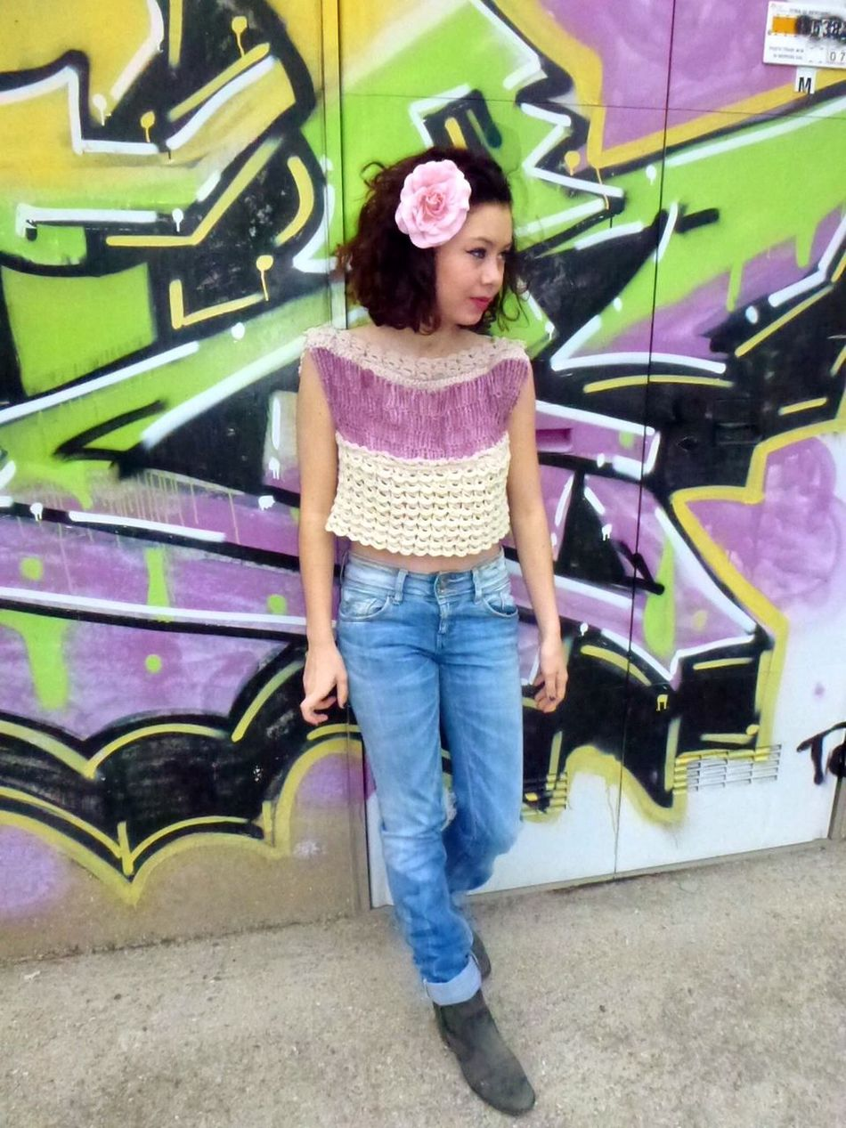 Buffalo Soldier Fashion Unique Beauty Of Youth Young Picturing Individuality Cool Pretty