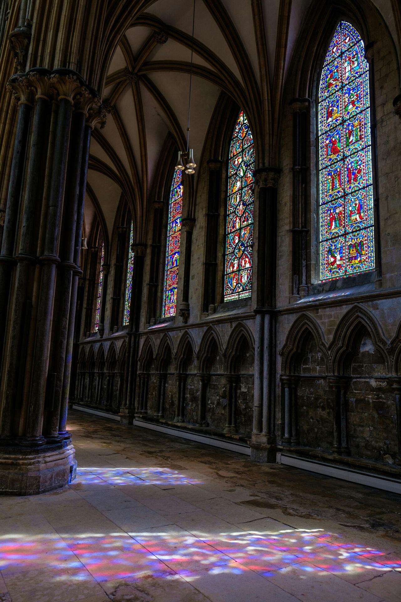 Photography Fujifilm X-pro2 Fujifilm Lincoln Cathedral Lincoln City Xseries