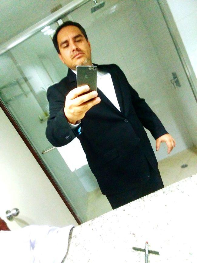 Galantstyle Gentlemanstyle Guapos!!!*---* ATITUDE Life's Simple Pleasures...