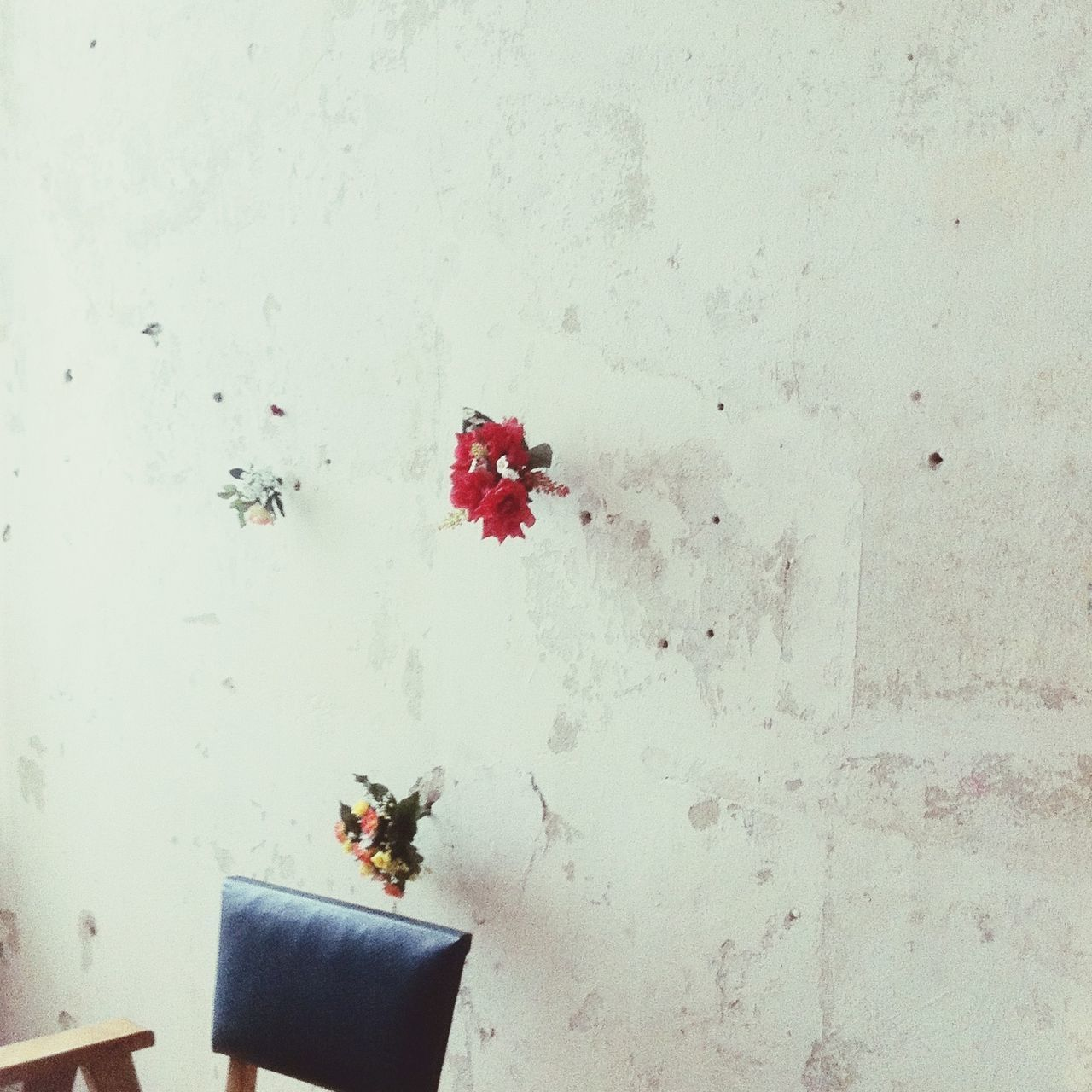 Beautiful stock photos of furniture, Absence, Berlin, Bouquet, Bunch Of Flowers