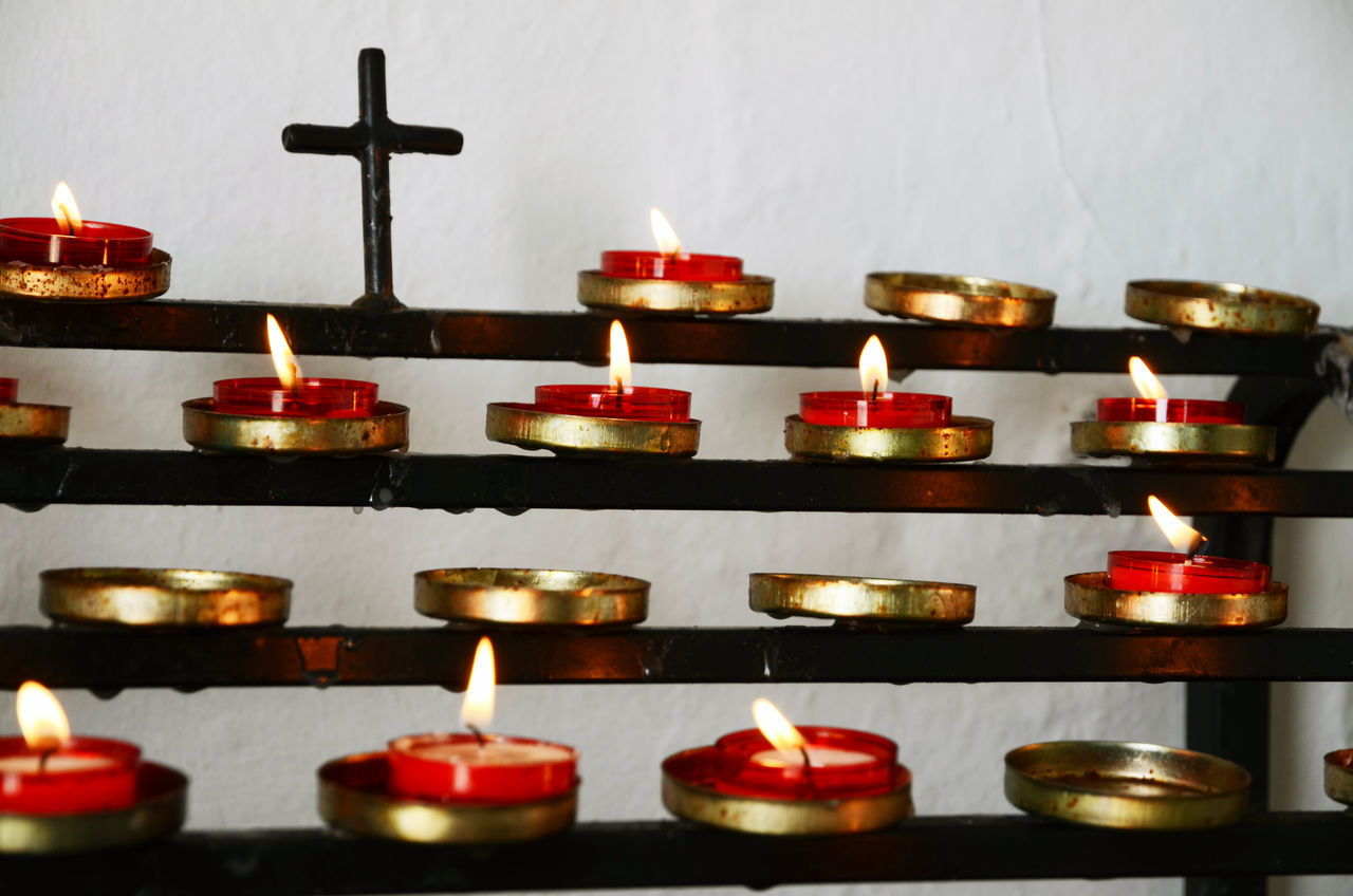 Beautiful stock photos of prayer, Black, Candle, Cross, Day