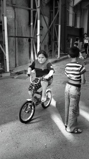 Black & White Popular Photos Street Photography Enjoying Life