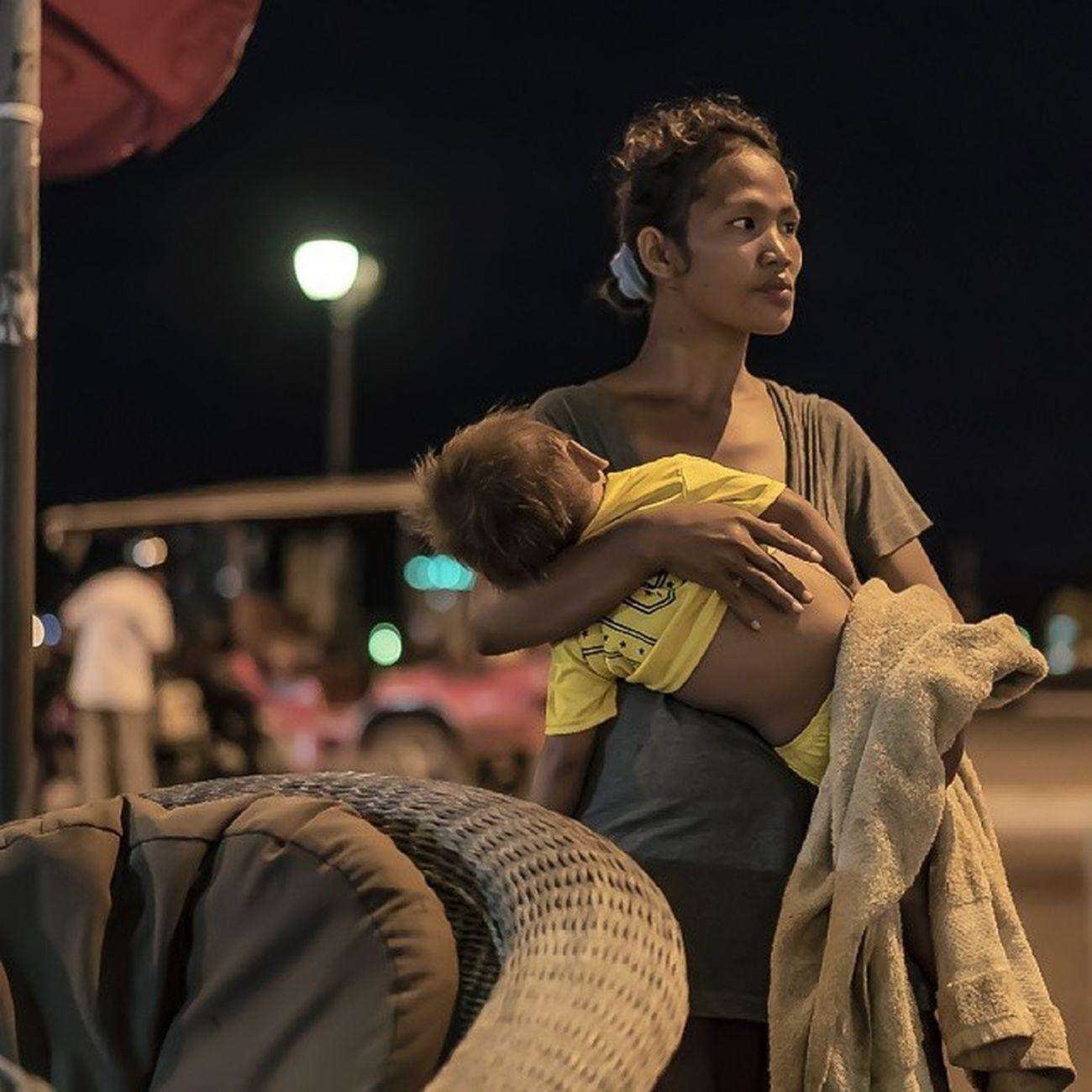Phnom Pehn Phnompenh. Phnompenh Cambodia Tour In Cambodia Cambodians Cambodian Only In Cambodia Cambodge Cambodia Children Of Cambodia Kampuchea Cambodiangirls Cambodian Dress Cambodia Children Cambodiangirl Cambodian Girl Temples Buddha Buddhism Buddhist Buddah Buddism Buddist Temple Buddhist Temple