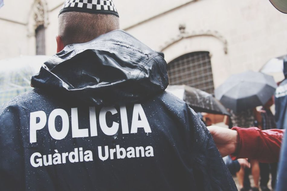 Beautiful stock photos of police, Authority, Day, Group Of People, Law
