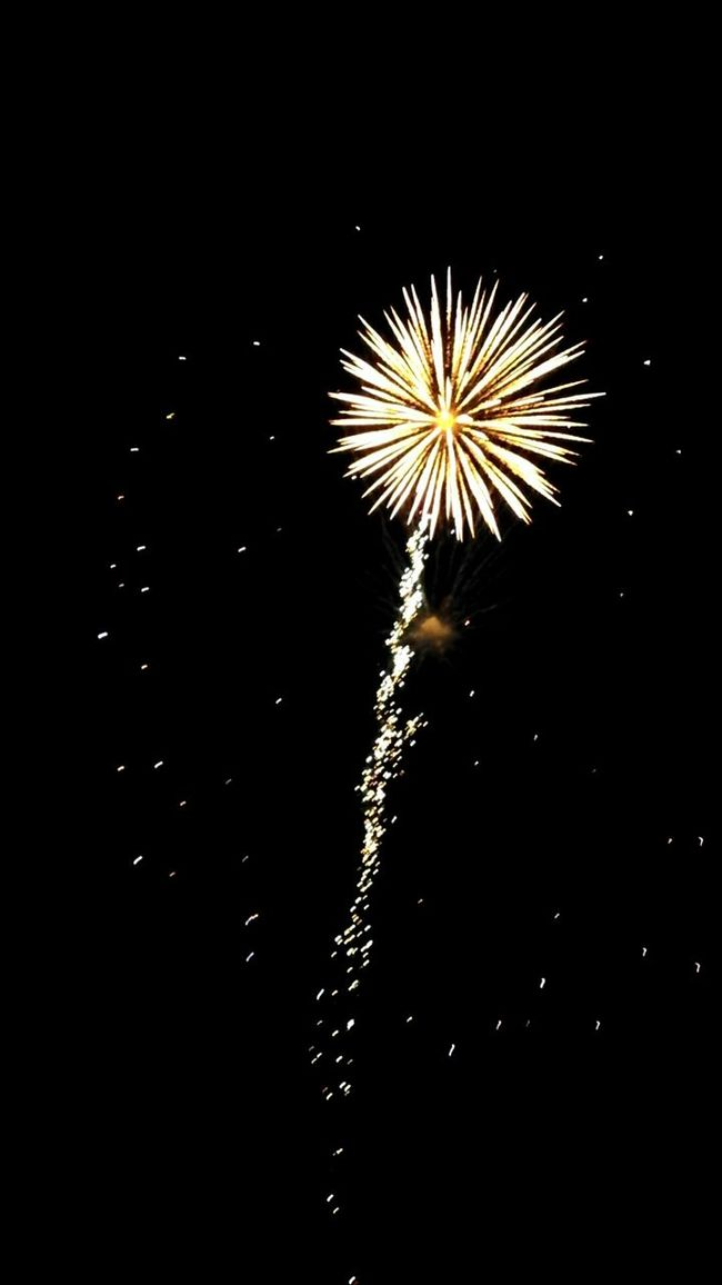 Forth of July was epic 🎆🎇 Forthofjuly Merica Nightphotography Fireworks