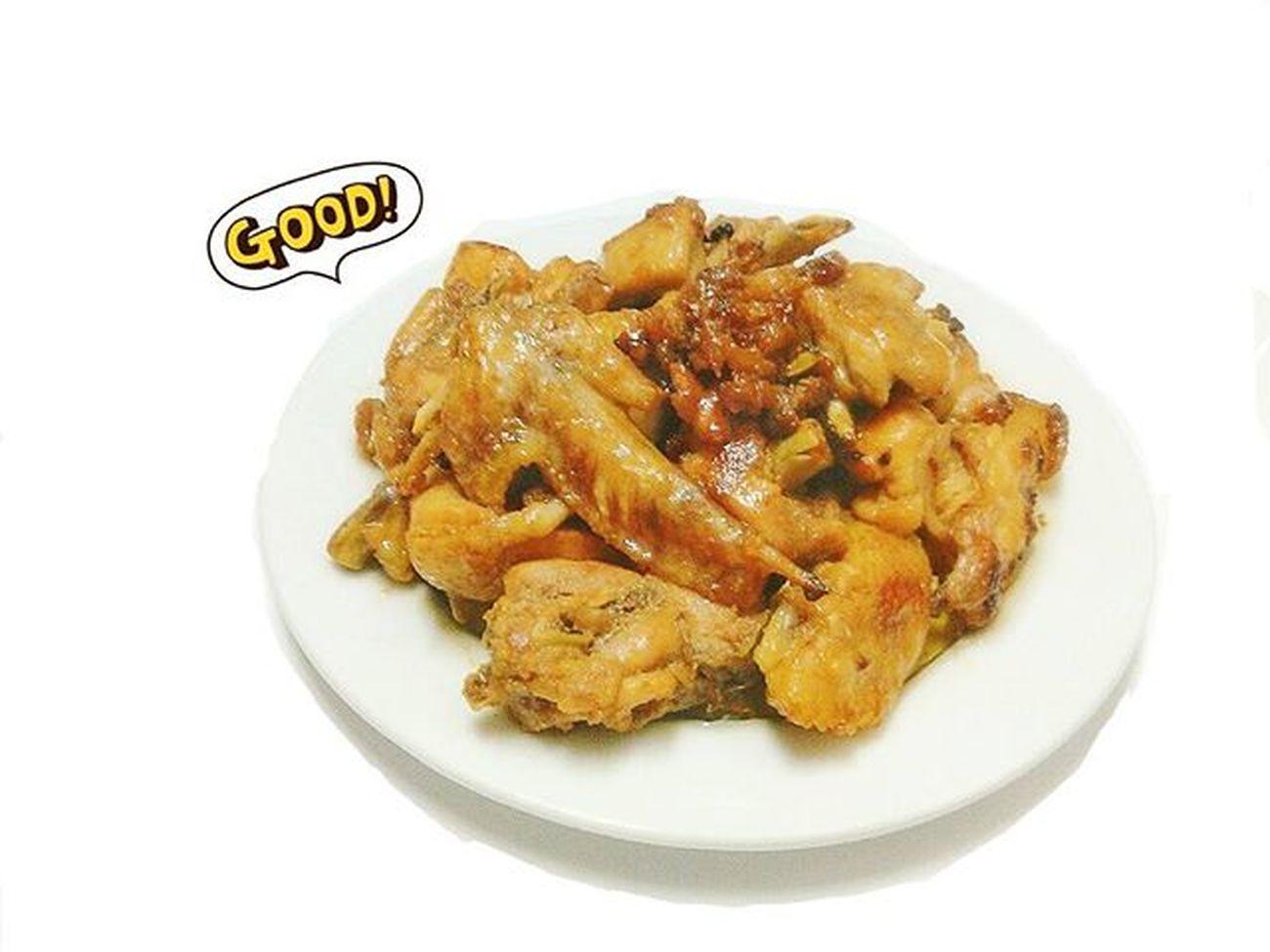 Được hôm hiền lành đi làm gà rán 😌😌 Friedchicken So Delicious Superngon 😂 Madebyme Great Interesting Homemade Verygood MyFavorite  Myhome Love Cooking For Dinner Loveit Saturday Weekend 🙈🙈👍👍❤❤💋