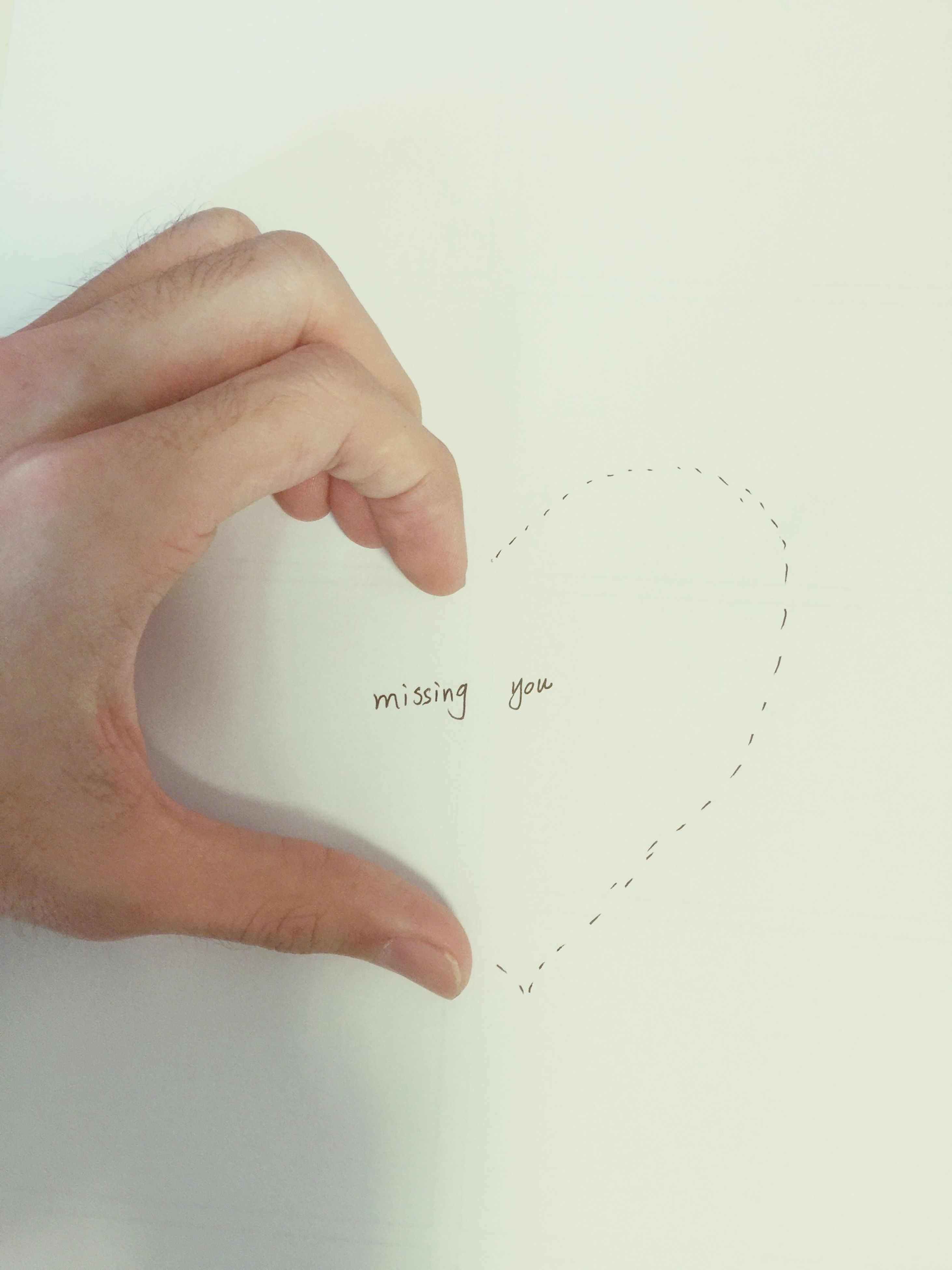 person, part of, human finger, cropped, studio shot, white background, text, holding, communication, western script, unrecognizable person, close-up, copy space, indoors, personal perspective, creativity, lifestyles