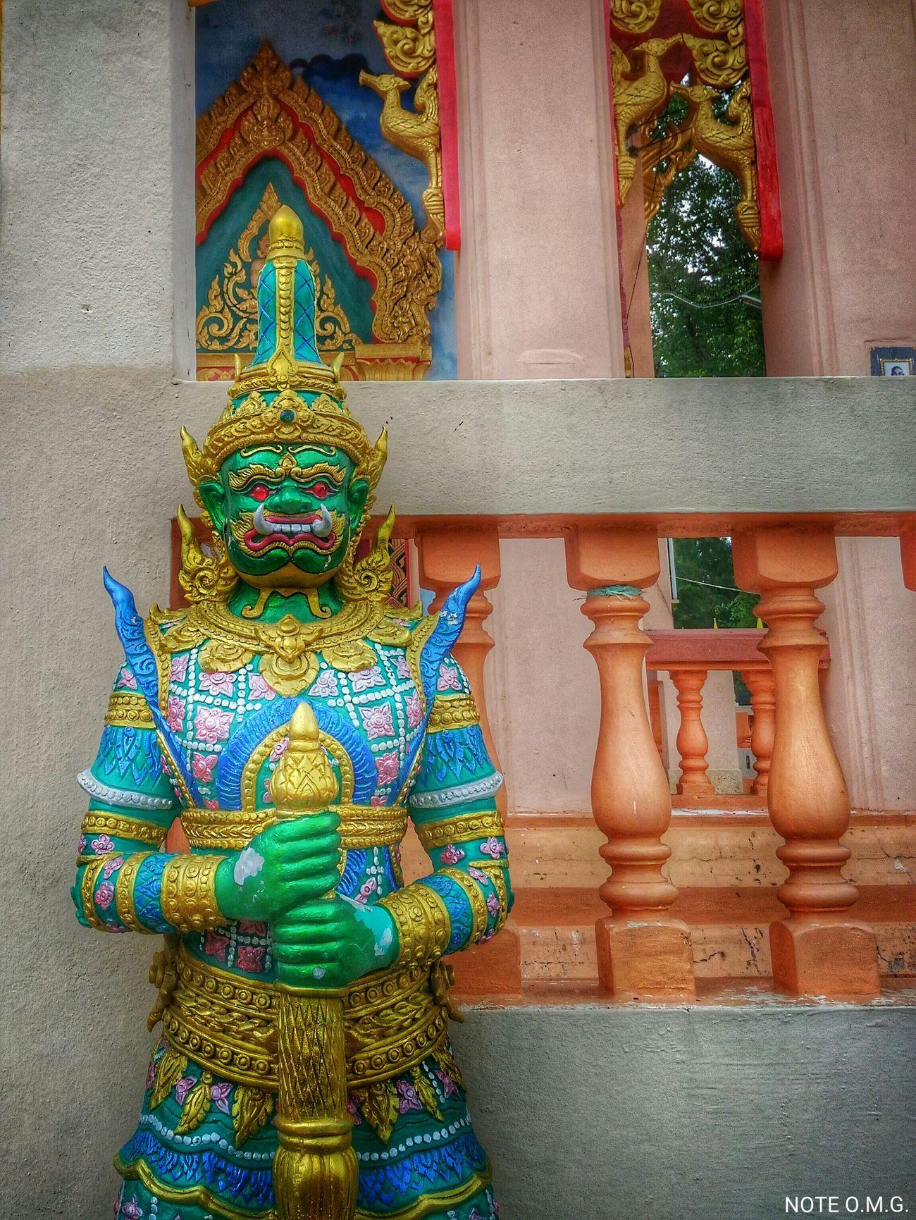 Thailand Noteo.m.g. Buriram
