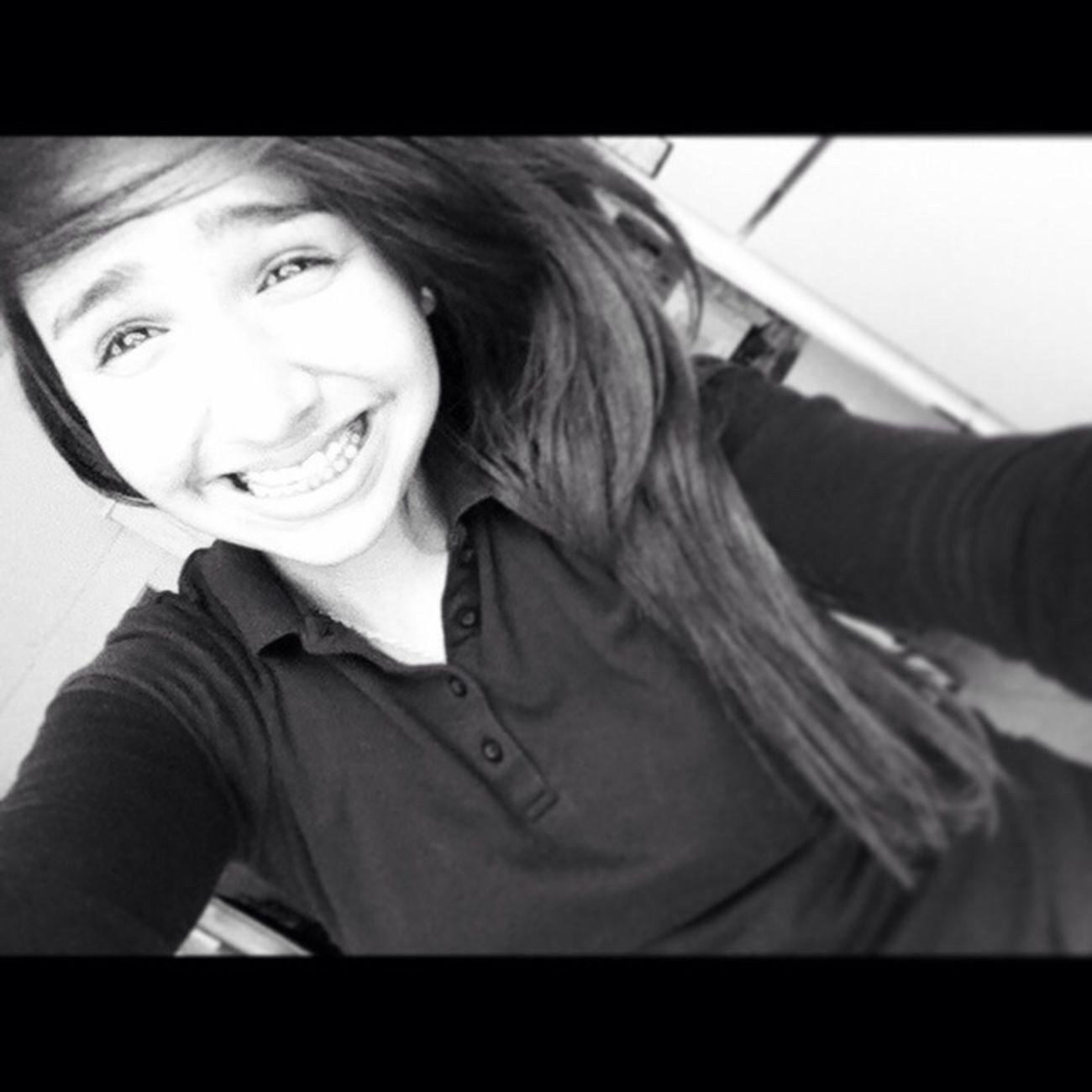 My Smile .l. :D