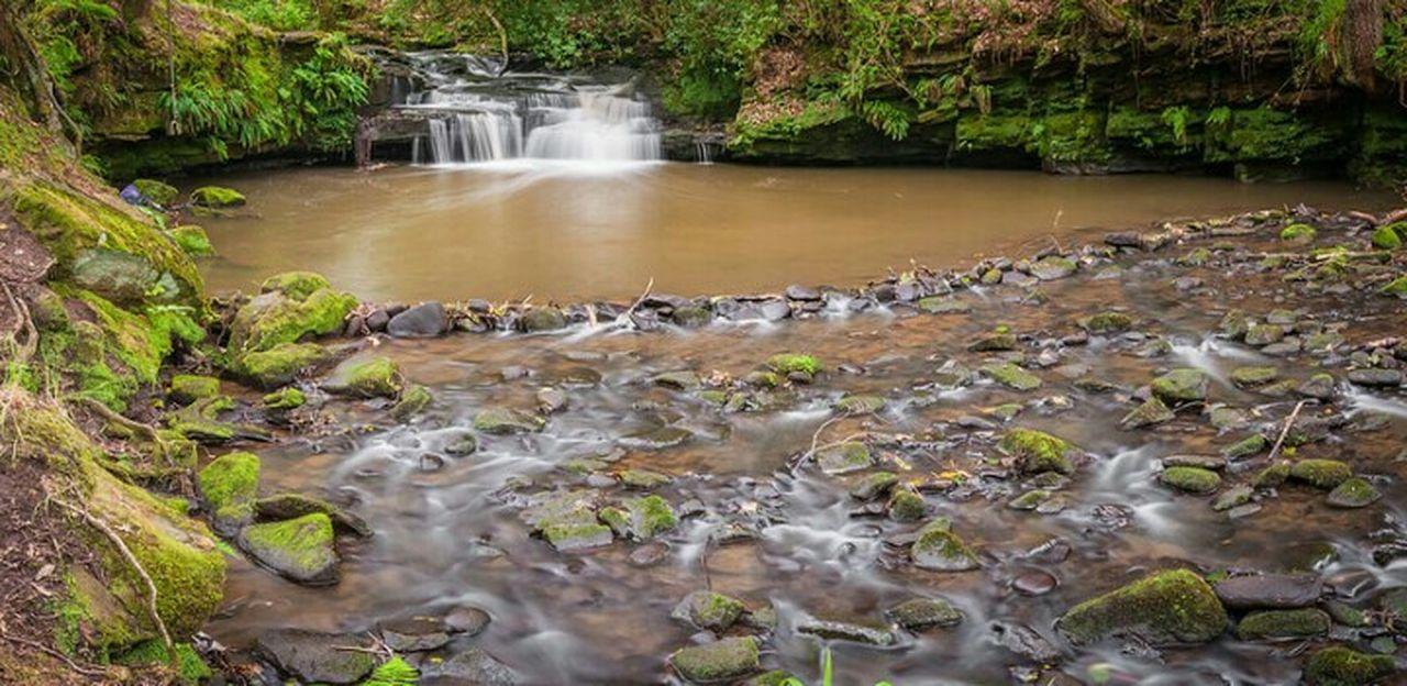 Landscape Landscape_Collection Long Exposure Waterfall Waterfalls Water_collection EyeEm Nature Lover Nature Naturelover EyeEm Best Shots - Landscape