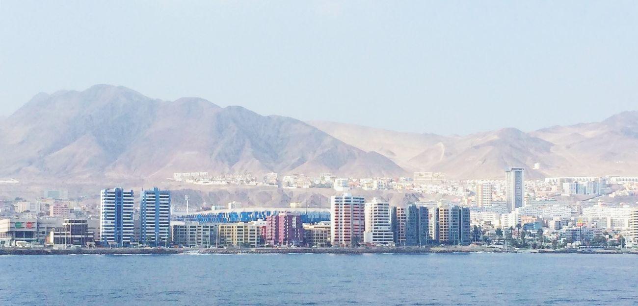 Antofagasta Chile Fotografia Photo Photography Capture The Moment Popular Photos
