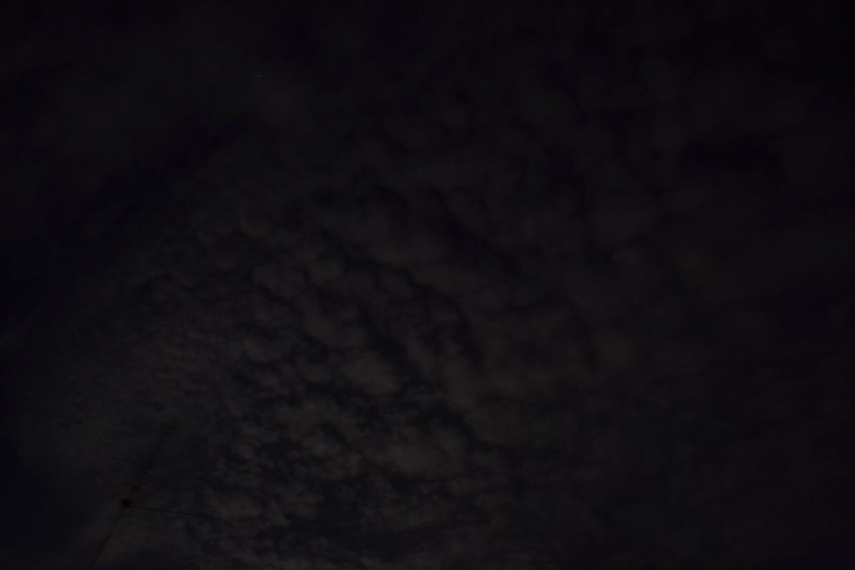 Astronomy Dark Night Nightclouds Nightphotography No People Space Textured