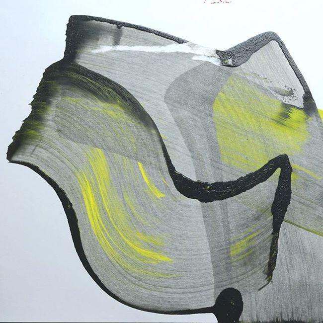 Thebeatles Abstractarts Mercedes Artamazing Coolpainting Modernart Abstractexpressionism Moma Museumofmodernart Modernart Drawing Artmuseum Contemporaryart Internationalart Artexhibition Artexhibit Basquiat Abstract Abstractart Ferrari Abstractartist Abstraction Abstractdrawing Artbasel Hrgiger realestatequotequoteofthedaywordsofwisdomfashionlove