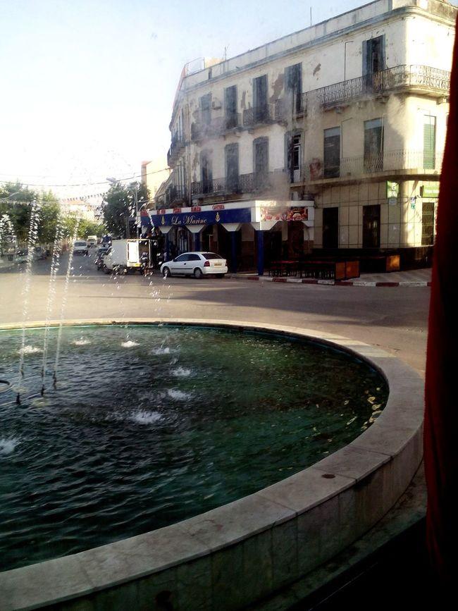 Jijel Algeria