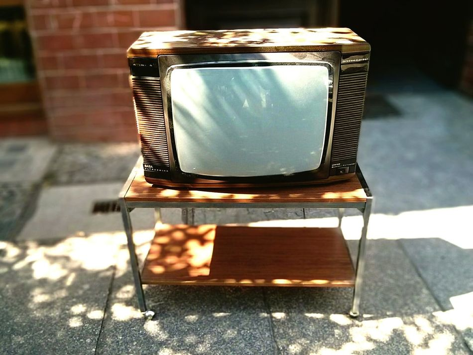 Beautiful stock photos of television, Berlin, Day, Device Screen, Focus On Foreground