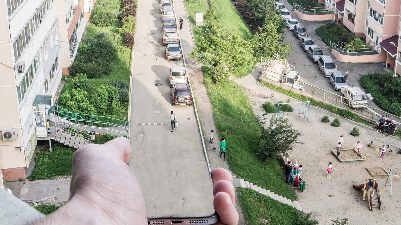 Beautiful stock photos of grafiken, high angle view, personal perspective, lifestyles, real people