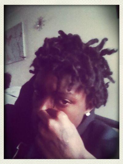 Hair Long Money Long