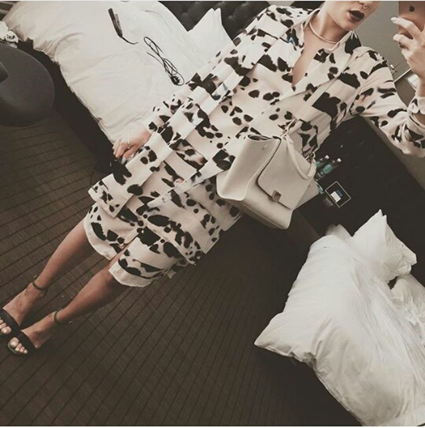 Jessie J My Love My Inspiration My Lady  Beauty Queen Outfit Outfit Of The Day Pic Of The Day Sunshine ✨✨