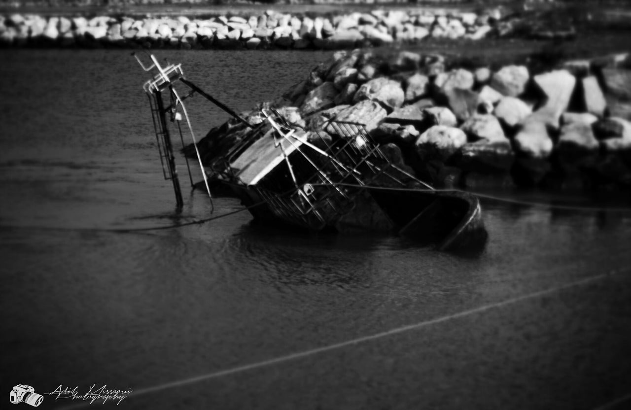 Bw_collection EyeEmbestshots Water_collection Boats