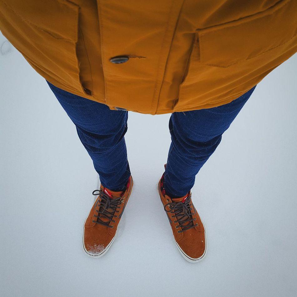 Fashion Clothing Menswear Mensfashion Streetwear Streetwearfashion Streetfashion WIWT Ootd Hm Vansshoes Vans Vans Shoes Sneakers Snow Snow ❄ Winter First Eyeem Photo